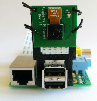 tutoriel-metabot-fixer-camera-a-structure