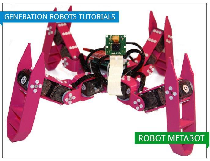 metabot-tutorial