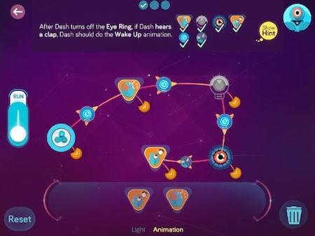 application-wonder-dash-dot