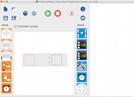 interface-vpl-1-4-thymio