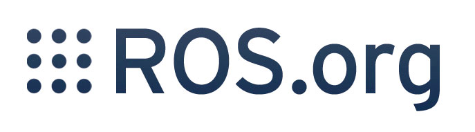 Logo-ROS-Robot-Operating-System
