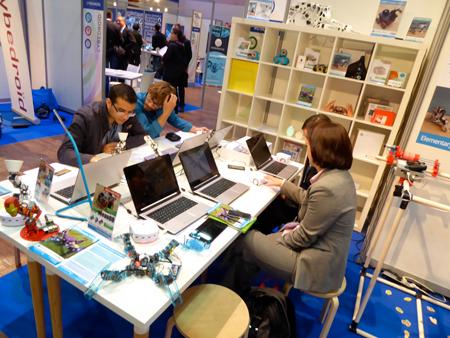 atelier-coding-robot-generation-robot-innorobo