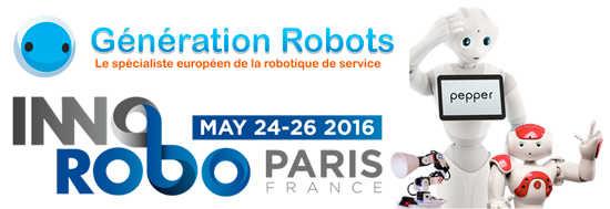 innorobo-2016-generation-robots
