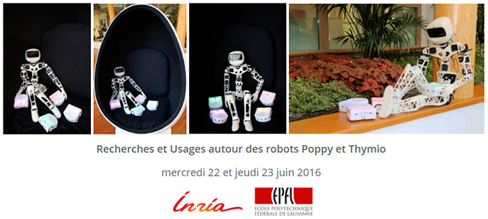 colloque-education-robotique-inria-feature