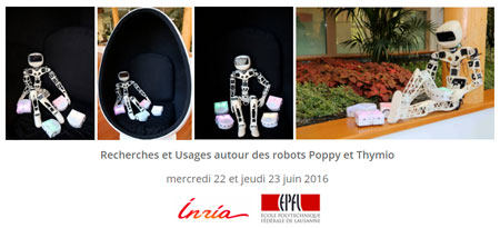 colloque-education-robotique-inria