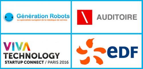 generation-robots-auditoire-vivatech-edf-1