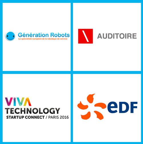 generation-robots-auditoire-vivatech-edf