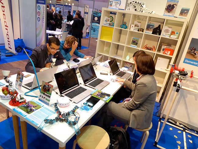 generationr-robots-innorobo-2016-booth