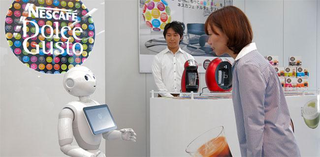 pepper-robot-retail