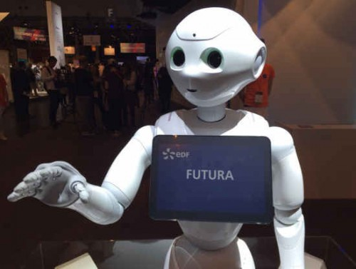 pepper-vivatech-edf-gr-lab
