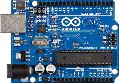Basic Question Esp8266 Board Pins together with Running Atmega328 In A Standalone Mode Without Arduino Shield furthermore Usando El Mpu6050 also Connecting Grbl furthermore Arduino 3 2 Inch Tft Lcd Touch Shield Ili9341 Library For Mega Due Uno. on arduino uno board