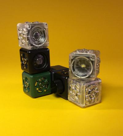 cubelets-brightness-sense-block