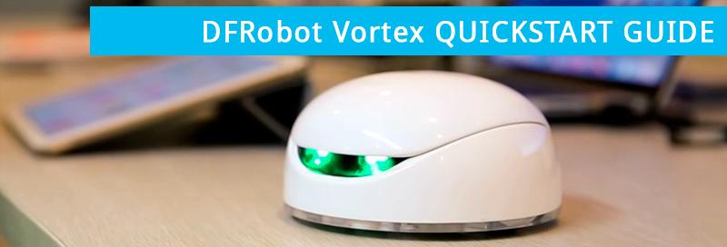 feature-quickstart-guide-vortex-1