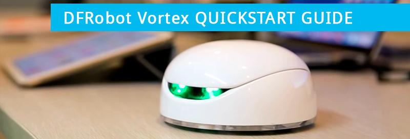feature-quickstart-guide-vortex-2