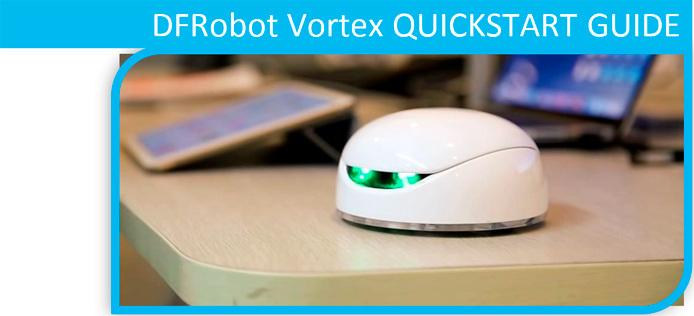 feature-quickstart-guide-vortex