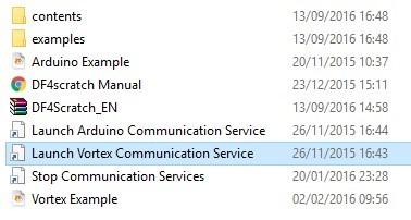 vortex-launch-stop-communication-services