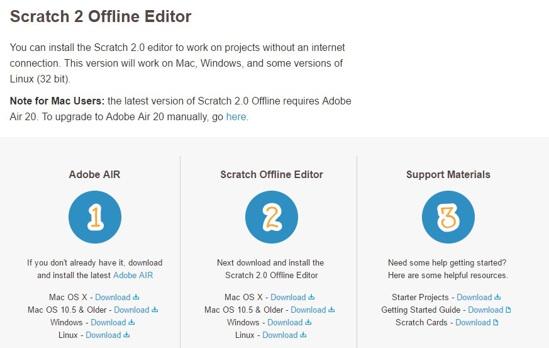 vortex-scratch-2-offline-editor