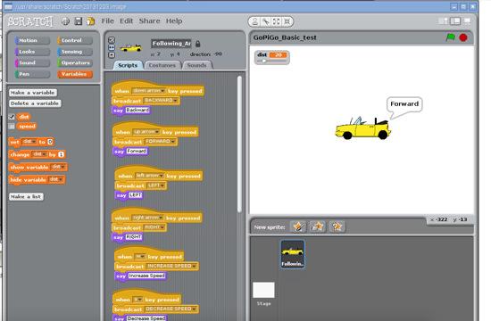 gopigo-scratch-example-program