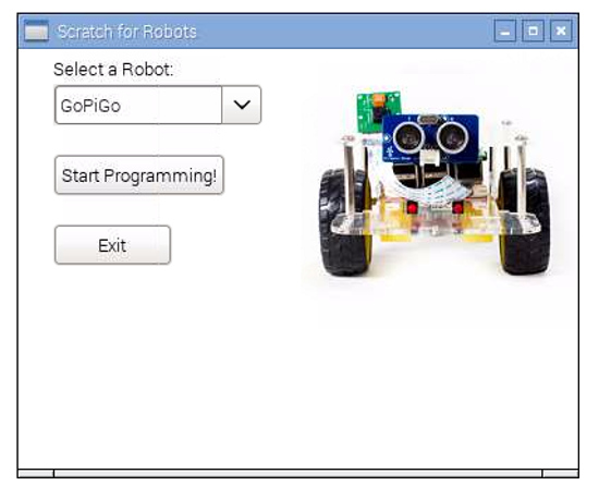scratch-for-gopigo-robots-robot-selector