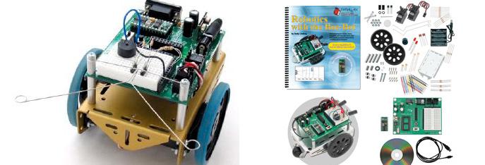 boe-bot-robot-parallax