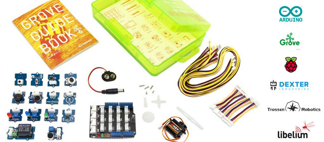 guide-achat-kit-robotique-electronique-generation-robots-kit-electronique
