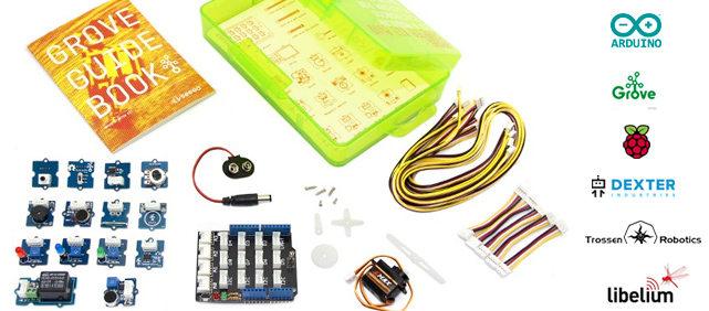 guide-achat-kit-robotique-electronique-generation-robots-kit-electronique