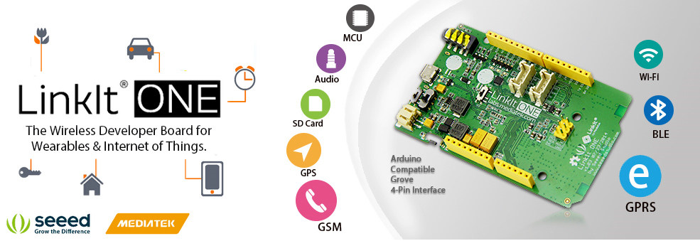 guide- achat-kit-robotique-electronique-generation-robots-linkit-one-iot