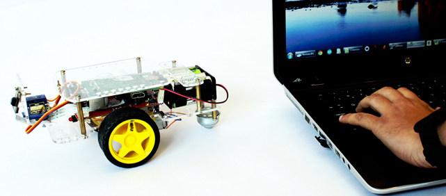 guide-achat-kit-robotique-electronique-generation-robots-projet-diy