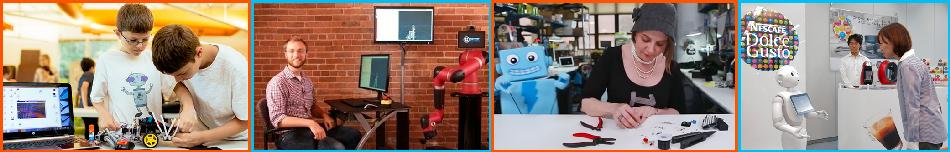guide-achat-robotique-electronique-generation-robots-1