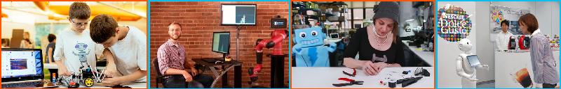 guide-achat-robotique-electronique-generation-robots