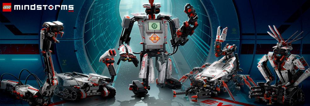 guide-achat-robotique-generation-robots-lego-mindsrtorms