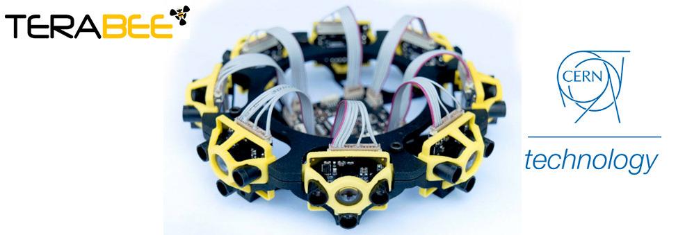 guide-achat-robotique-generation-robots-teraranger