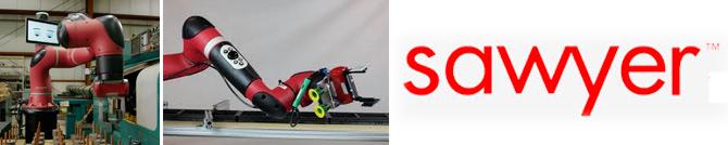 guide-sawyer-rethink-robotics-image