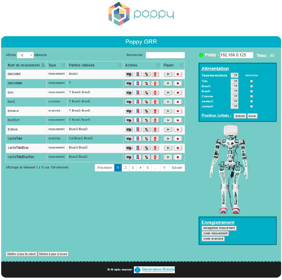 poppy-application-grr-generation-robots-replayer-1
