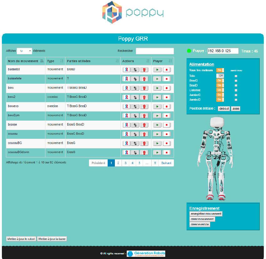 poppy-application-grr-generation-robots-replayer-850-1