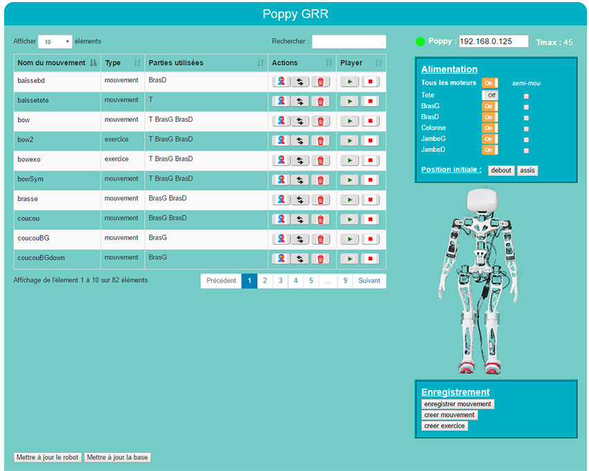 poppy-application-grr-generation-robots-replayer-850