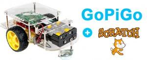 program-gopigo-scratch-generation-robots-1