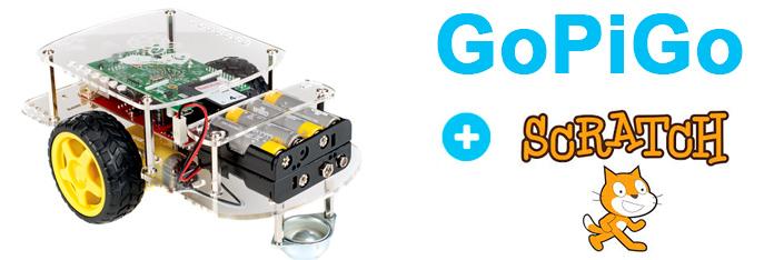 program-gopigo-scratch-generation-robots