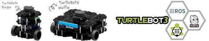 turtlebot3-generation-robots-acheter
