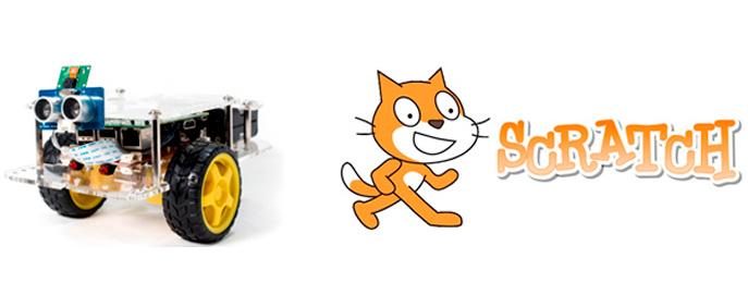 generation-robots-nos-robots-compatibles-scratch