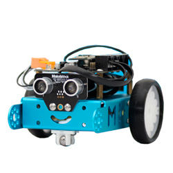 mbot-scratch-robot-generation-robots