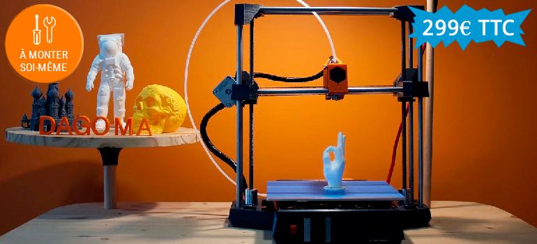 generation-robots-imprimante-3d-dagoma-banner-fr
