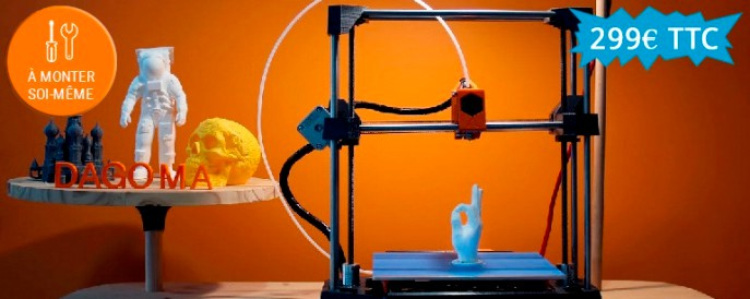 imprimantes-dagoma-generation-robots-blog-feature
