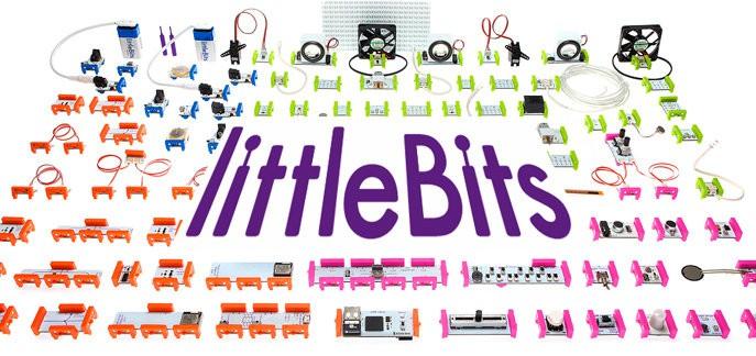 littlebits-generation-robots-test