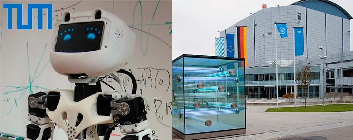 poppy-robot-technical-university-of-munich-generation-robots