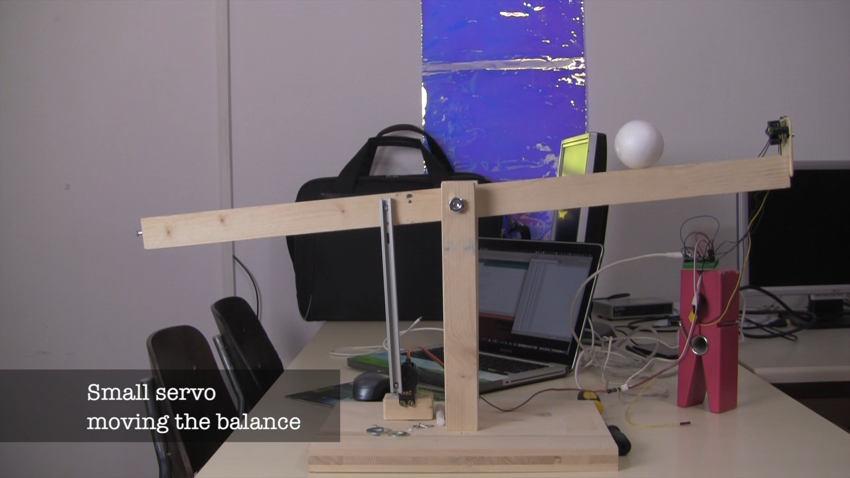 terabalance-capteur-teraranger-generation-robots