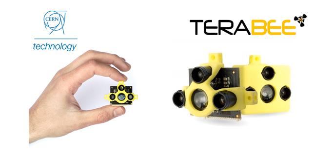 teraranger-test-generation-robots-feature-1