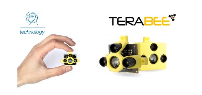 teraranger-test-generation-robots-feature-2