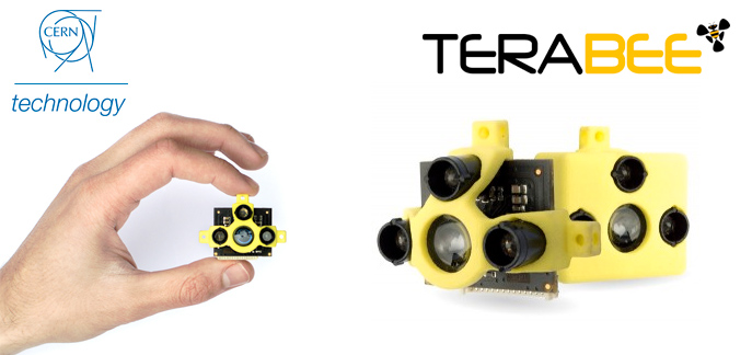 teraranger-test-generation-robots-feature
