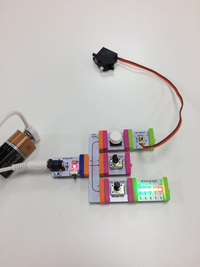 test-littlebits-generation-robots-1
